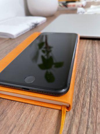 Iphone 8+, Айфон 8 плюс 64