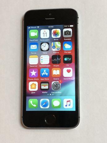 Iphone 5s,32gb,neverlock.
