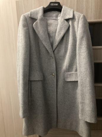 Betty Barclay Nowy Oryginalny płaszcz, wysoka jakosc