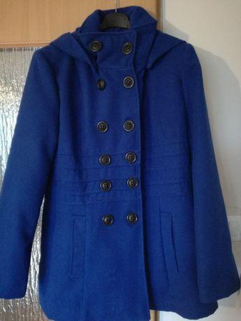 Płaszcz damski nowy