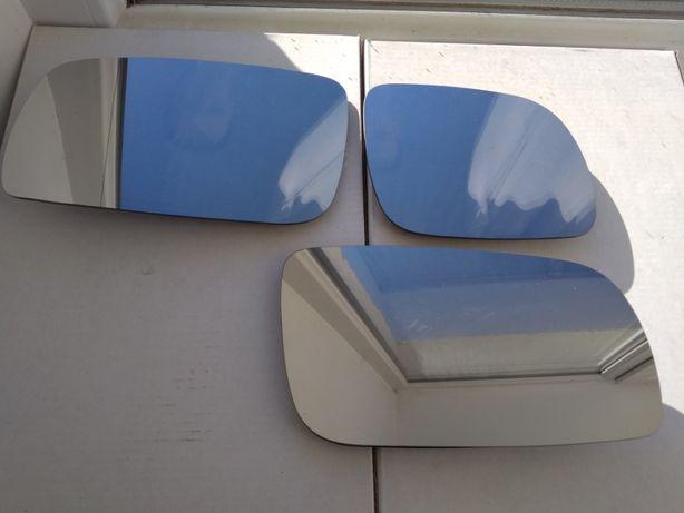 Вкладыш зеркала VW Golf passat Гольф 4 Бора Пассат Б5 пасат стекло в5