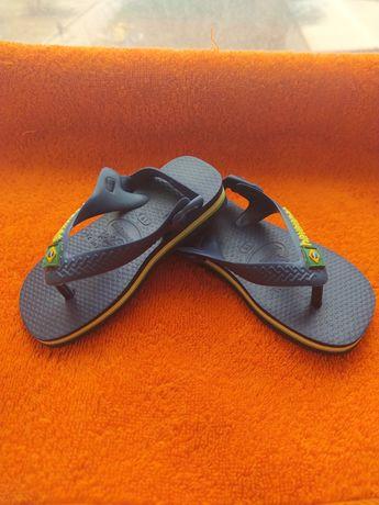 Босоножки/пляжная/для бассейна обувь