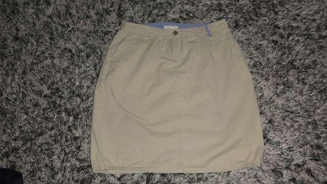 Spódnica CARRY rozmiar M