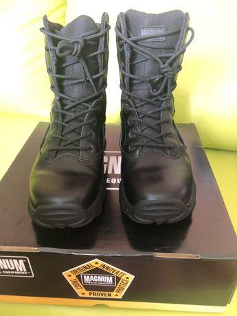 Buty taktyczne Magnum