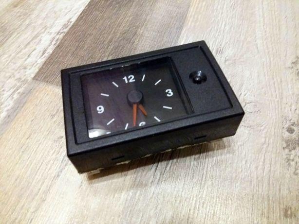 Часы ВАЗ 2110 2111 2112