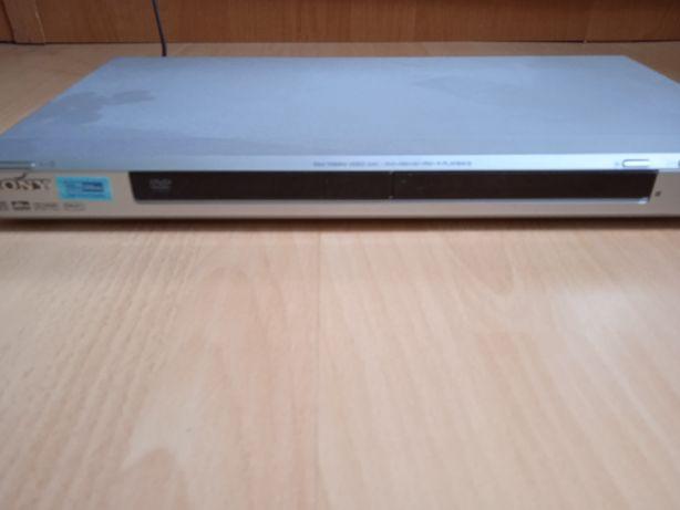Odtwarzacz CD/DVD Sony Player DVP-NS32