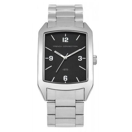 Zegarek męski klasyczny FRENCH CONNECTION FCUK super na prezent TANIO!