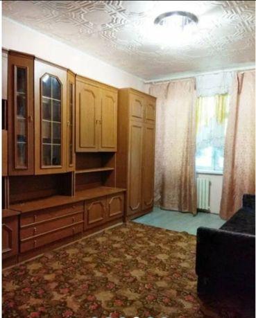 Сдам 1 комнатную квартиру на Гагарина, Подстанция, Дафи