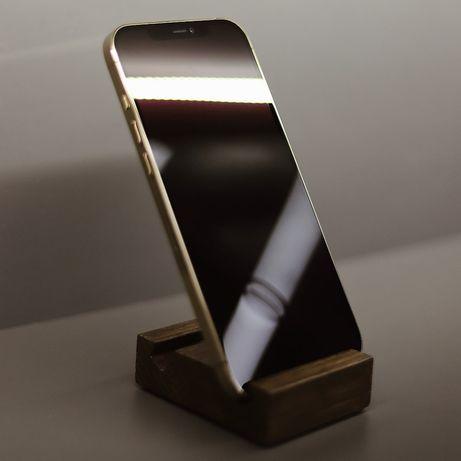 iPhone 12 на 256гб