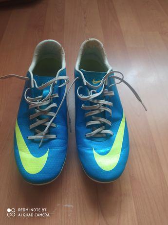 Копи Nike mercurial