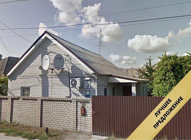 Лучший Дом на Петрозаводской АНД район Богомаза