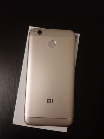 Продам смартфон ксиоми редми 4x/64, Xiaomi redmi 4x 64