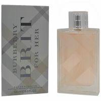Perfumy | Burberry | Brit | Woman | 100 ml | edt