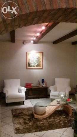 Italia Verona, Mantova, Lago di Garda - nocleg / pokoje gościnne