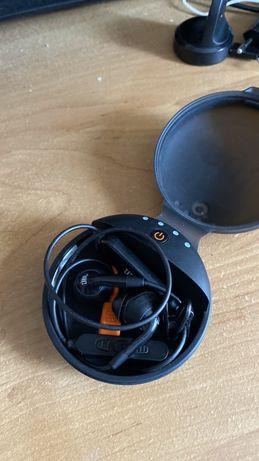 Słuchawki bluetooth JBL Inspire 700