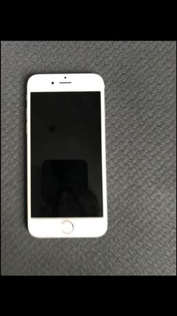 IPHONE 6 64GB 97%