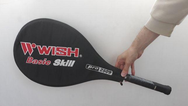 Теннисные ракетки + чехлы