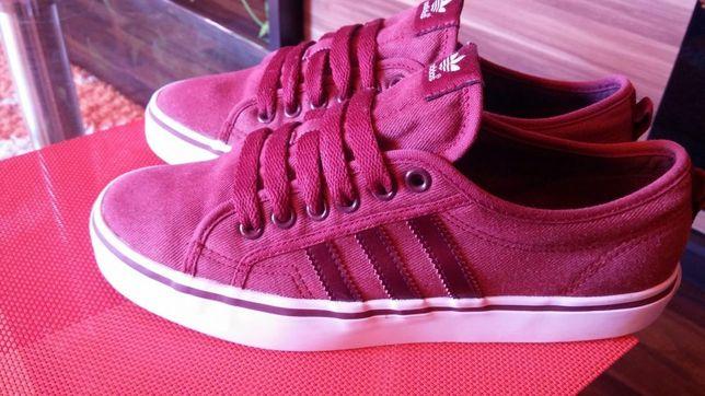 Buty Adidas r 40.2/3 Super