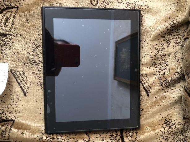 Pipo max m5 планшет