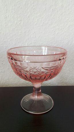 Pucharek cukiernica Ząbkowice