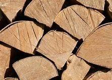 Drewno kominkowe/opałowe lisciaste sezonowane