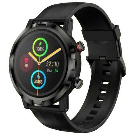 Relógio/Smartwatch Xiaomi Haylou RT PORTES GRÁTIS
