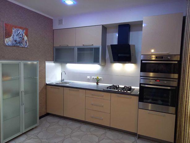 Продам 2-комнатная квартиру на Рогани