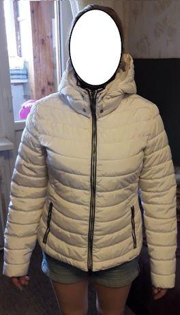 Курточка фирмы Calliope/размер L/состояние отличное/
