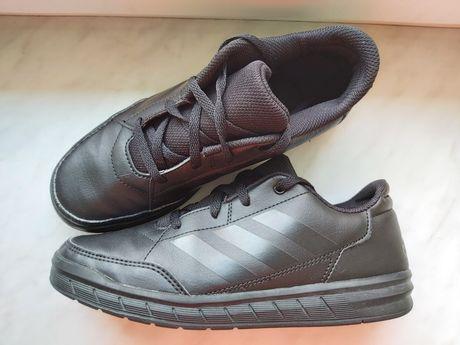 Adidas Altasport buty 36 2/3 wkł. 23,5 37
