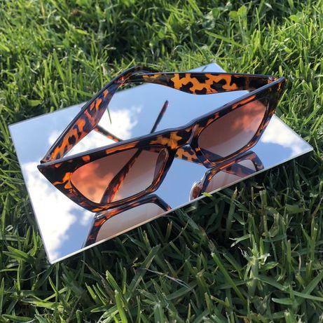 Óculos de Sol (Vários)