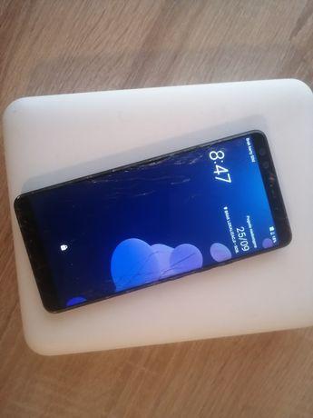 HTC U12 Plus 6gb ram, 64gb