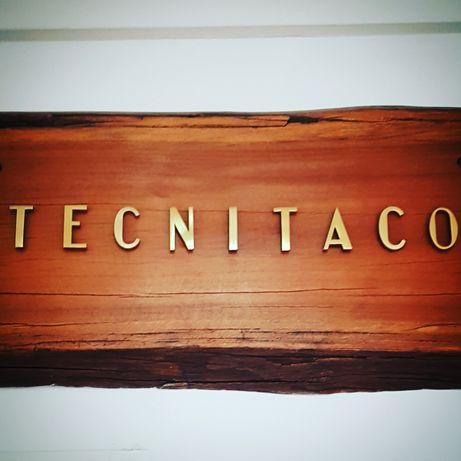 TecniTaco WoodFloors