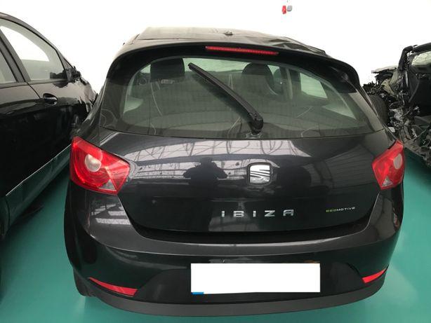 Seat Ibiza para Peças