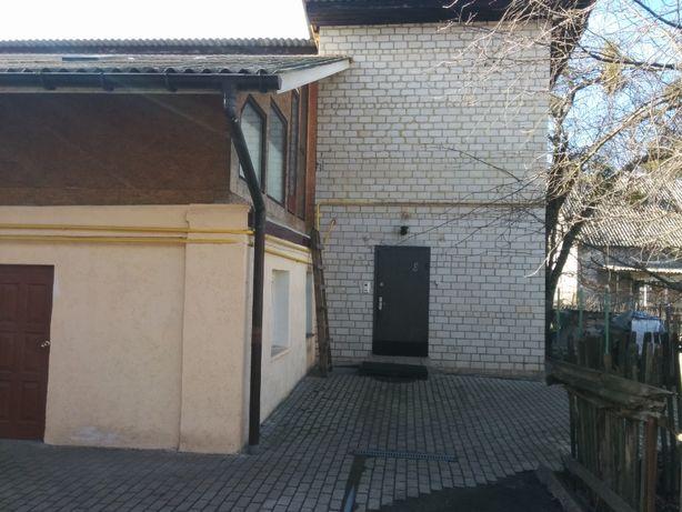 часть дома центр Шевченко 33
