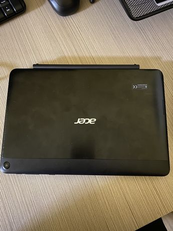 Ноутбук-планшет Acer D16H1,нетбук,СРОЧНО