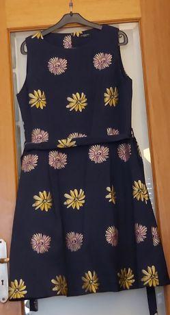 Vendo Vestido de Festa LANIDOR