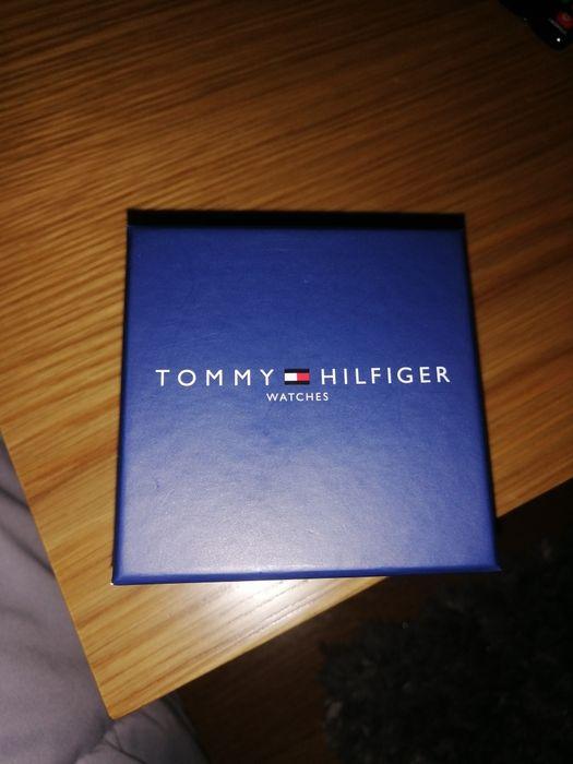 Relógio Tommy Hilfiger Oliveira De Azeméis, Santiago De Riba-Ul, Ul, Macinhata Da Seixa E Madail - imagem 1