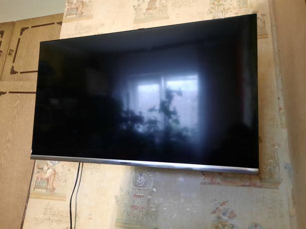 Телевизор Skyworth 32E6 A
