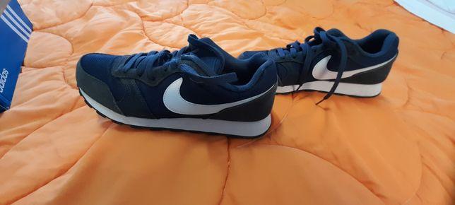 Tenis sapatilhas NIKE originais