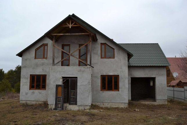 Будинок 255 кв. м. в Гусятині, вул. Надзбручанська, 66