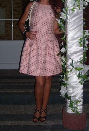 suknia Cocomore