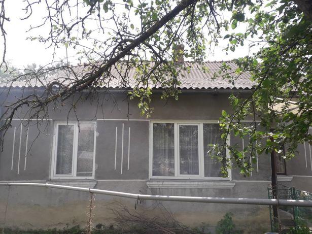 Будинок в м. Ходорів
