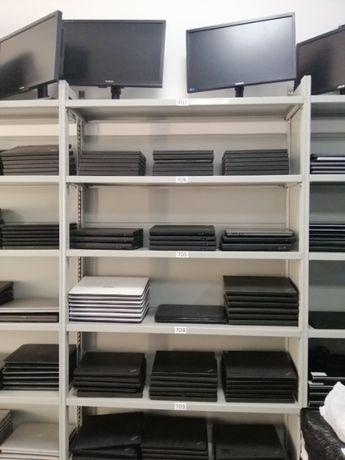 Ноутбук для офиса и домашнего использования. Гарантия. Dell 5440