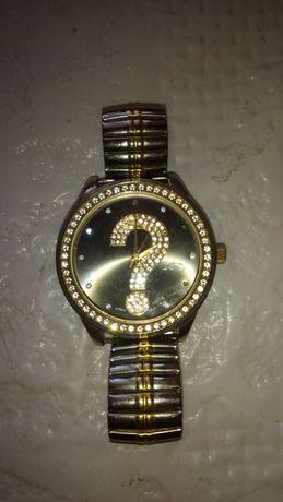 Наручні годинники