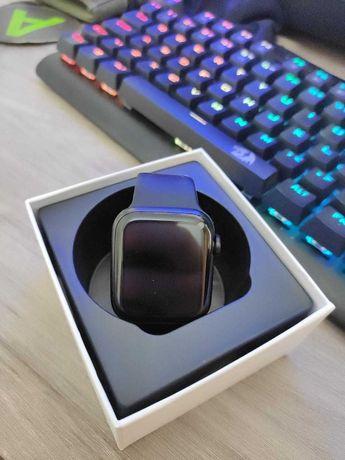 Relogio Smartwatch IWO W26 ULTIMA UNIDADE