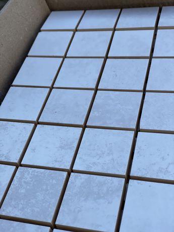Cersanit керамическая плитка мозаика