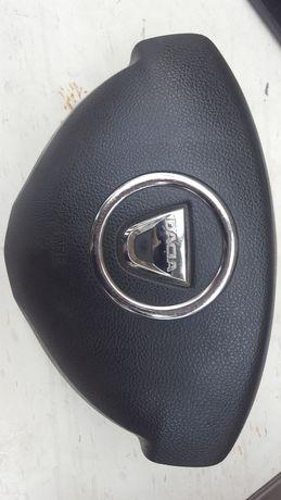 Poduszka kierowcy Dacia  Sandero II
