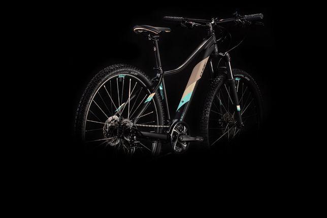 Велосипед CUBE ACCESS WS EXC 2020 / не Pride Trek Merida Cannondale