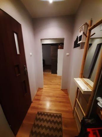 Zamienie mieszkanie z ZGM Piekary Śląskie