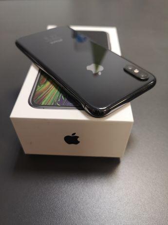 iPhone XS 64GB Zamiana /Sprzedaż